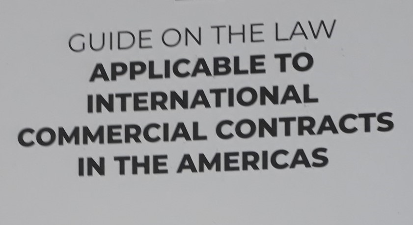 guide law appl int comm contr americas img01